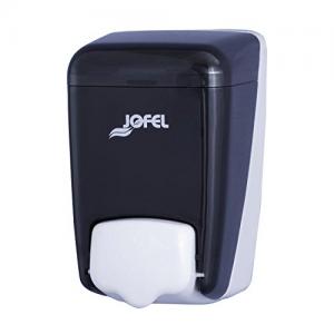 Dosificador de gel jofel AC84000