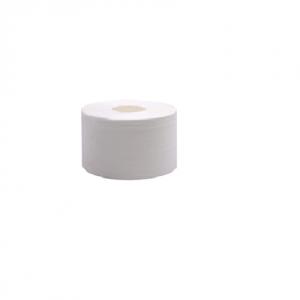 rollo papel higienico industrial