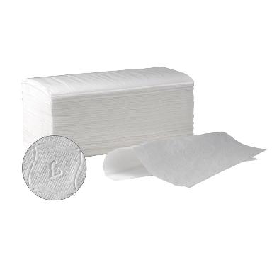 Toalletas secamanos, toallas papel secamanos