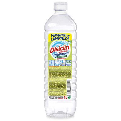 Vinagre de limpieza Multiusos 1 L