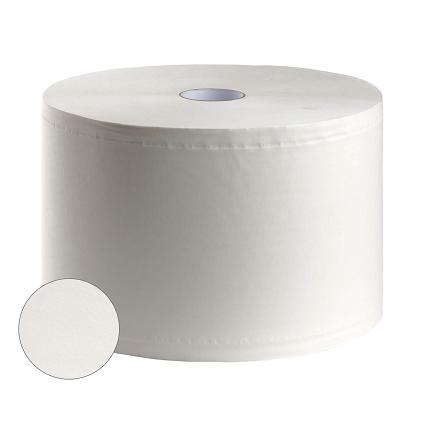 papel liso pasta bobina mecanico