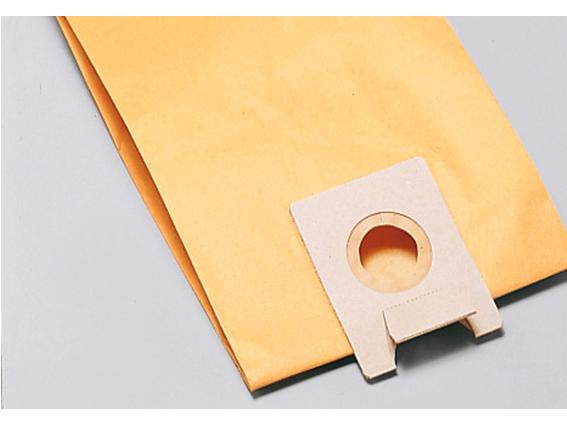 filtro de papel aspirador as10