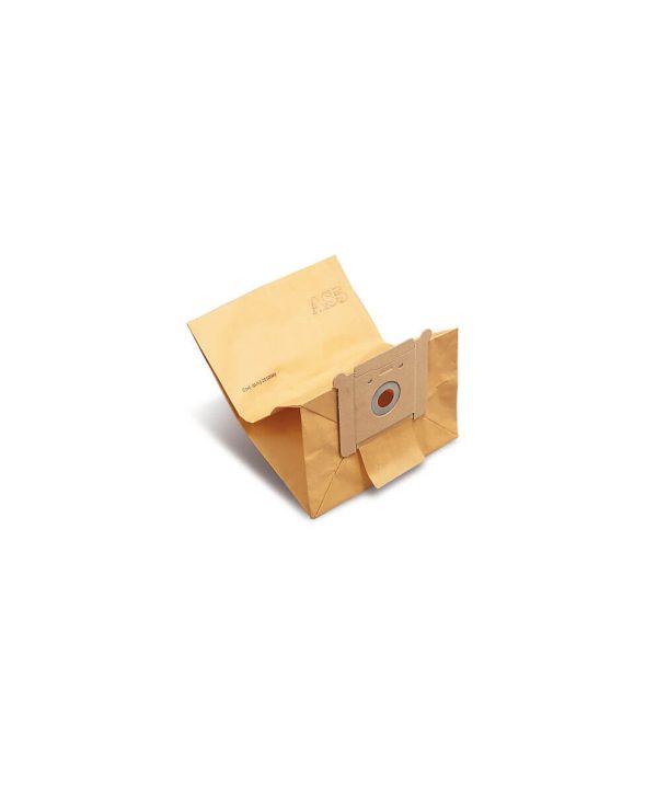 filtro de papel para aspiradora ghibli