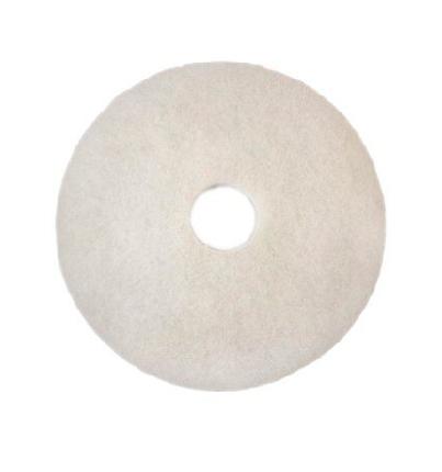 disco sin abrasivo de 3m