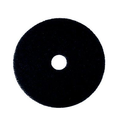 Disco decapar negro